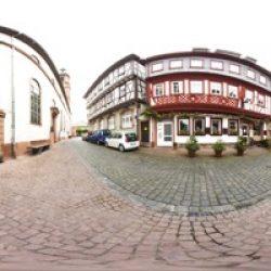 Hauptstraße 166