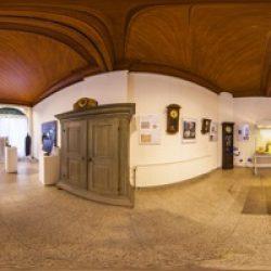 Museum Griesheim