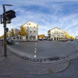 Rosenheimerstraße 30