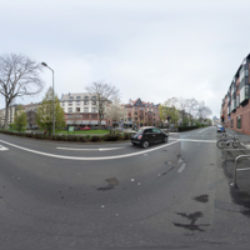 Friedrichstraße 7