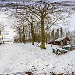 Igelborner Hütte