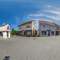 Schlossstraße 41