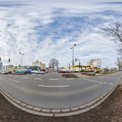 Mainzer Straße 81