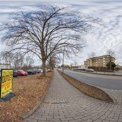 Mainzer Straße 119