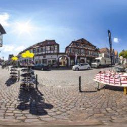 Aschaffenburger Straße 2