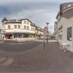 Eberstädtder Straße 29a