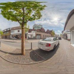 Eberstädter Straße 12