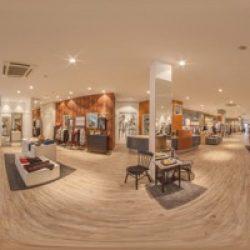 Modehaus Binder