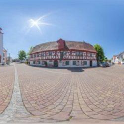 Kirchstraße 31