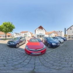 Breiteweg 9
