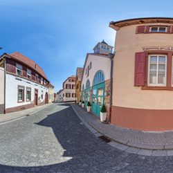 Langstraße 25