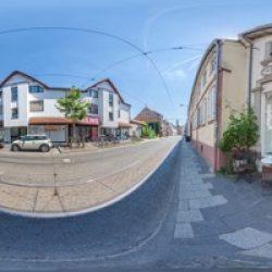 Heidelberger Landstrasse 269