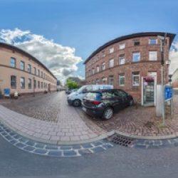 Alfred-Stumpf-Straße 2