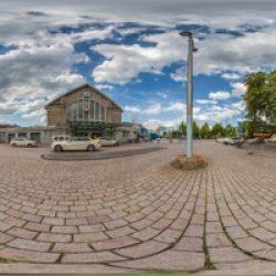 Am Fürstenbahnhof 3