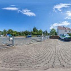 Ulvenbergstraße 4