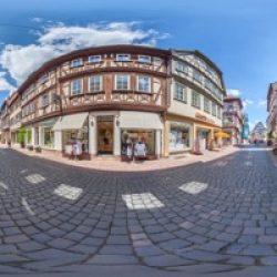 Hauptstraße 115