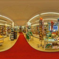 Buchhandlung Schöningh Miltenberg