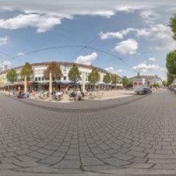 Ludwigsplatz 6