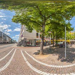 Rheinstrasse 1