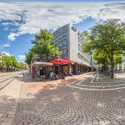 Rheinstrasse 7