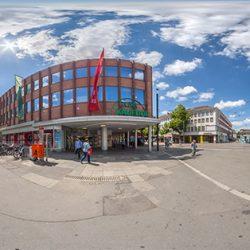 Ernst-Ludwig-Strasse 2