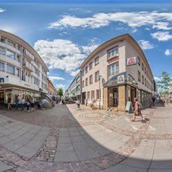 Wilhelminenstrasse 15