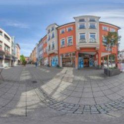 Bahnhofstraße 5