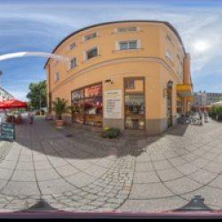 Ludwigstraße 7