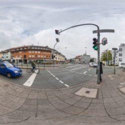 Roßdörfer Straße 3