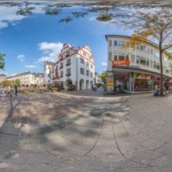 Marktplatz 7