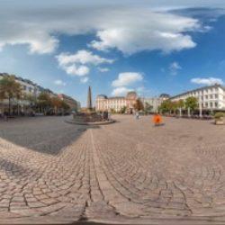Marktplatz 8