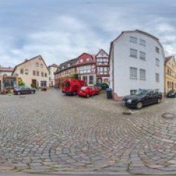 Hauptstraße 14