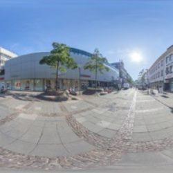Wilhelminenstraße 11