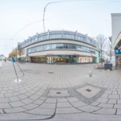 Elisabethenstraße 1