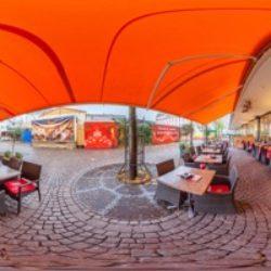 Marktplatz 11