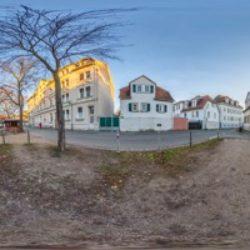 Forstmeisterstraße 5
