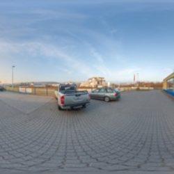 Quellenstraße 49