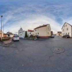 Mömlinger Straße 2