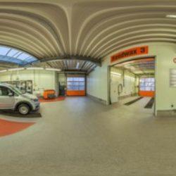 Auto Primus GmbH & Co. KG