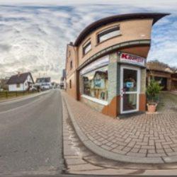 Ebersbacher Straße 53