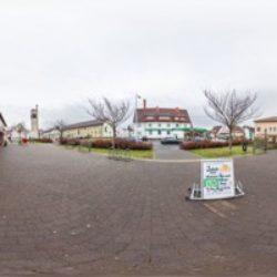 Heimstättenweg 81