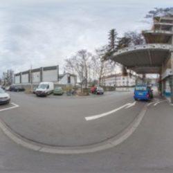 Schleiermacherstraße 10-12