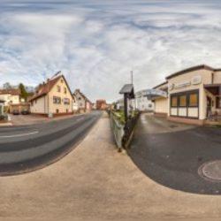Hauptstraße 106