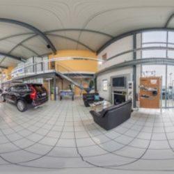MH Autohaus Karlstadt GmbH