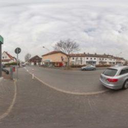 Heimstättenweg 68