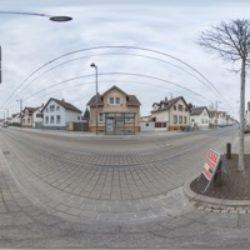 Frankfurter Landstraße 91