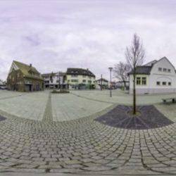 Löwenplatz