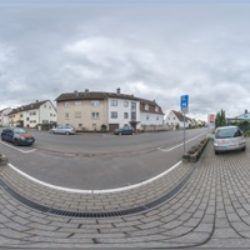 Würzburgerstraße 94