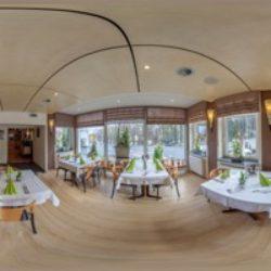 Restaurant Bölle