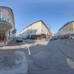 Grafenstraße 37